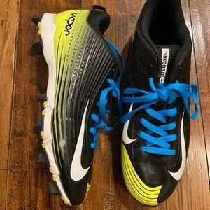 Nike Bsbl Vapor Cleats